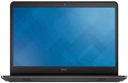 Ноутбук Dell Latitude 3460-8988