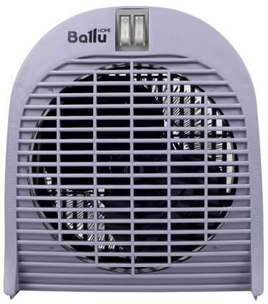 Тепловентилятор Ballu BFH/S-04 серый
