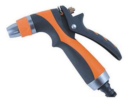 Пистолет для полива BELAMOS YM 7215