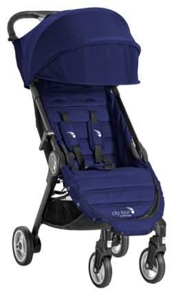 Прогулочная коляска Baby Jogger City Tour Cobalt Синий
