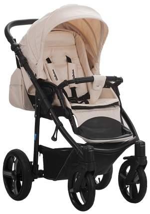Прогулочная коляска Mr Sandman Traveler Бежевый MR05