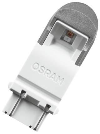 Лампа светодиодная автомобильная OSRAM 2W 12VW2.5X16Q PR27 7W (3557R-02B)