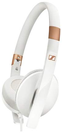 Наушники Sennheiser HD 2.30G White