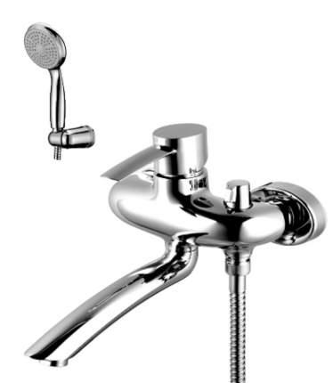 Смеситель для ванны LEMARK Atlantiss LM3214C хром