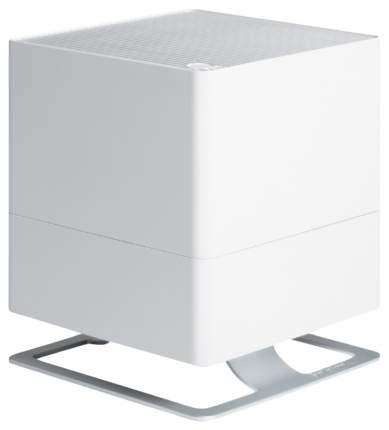 Воздухоувлажнитель Stadler Form Oskar O-020 White