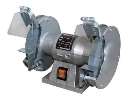 Станок точильный Калибр ТЭ-125/250