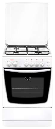 Газовая плита Gefest ПГ 1200-00 С5