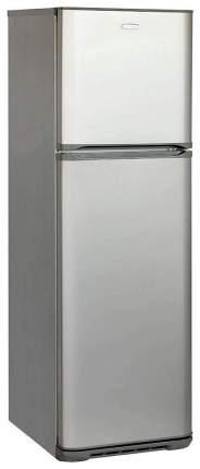 Холодильник Бирюса M 139 Silver
