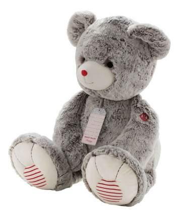Мягкая игрушка Kaloo Медведь 70 см
