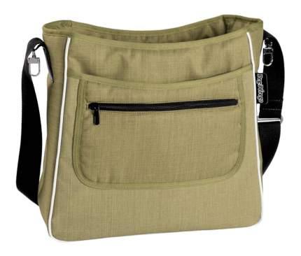 Дорожная сумка для коляски Peg Perego Borsa Green Tea