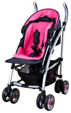 Прогулочная коляска Mia Moda Adriana Stroller (Pink)