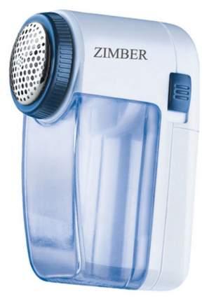 Машинка для стрижки катышков Zimber ZM-10106