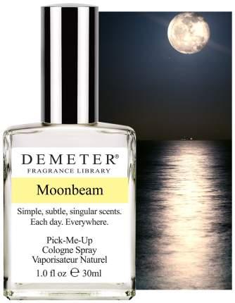 Духи Demeter Fragrance Library Лунная дорожка (Moonbeam) 30 мл