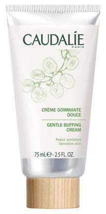 Скраб для лица Caudalie Gentle Buffing Cream 75 мл