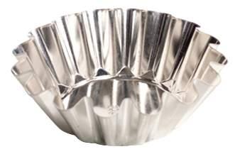 Форма для выпечки для кулича КФ-15.000