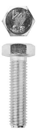 Болт Зубр 303080-12-040 M12x40мм, 5кг