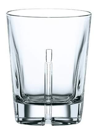 Набор стаканов Nachtmann havanna 345 мл 6шт