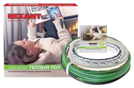 Греющий кабель REXANT RNB-30-370