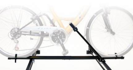 Крепление для велосипедов Peruzzo На крышу (318)