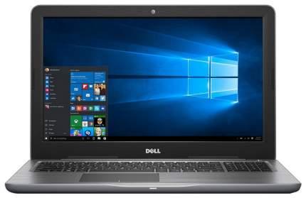 Ноутбук Dell Inspiron 5567-7928
