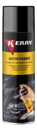Антигравий KERRY , черный 650 мл