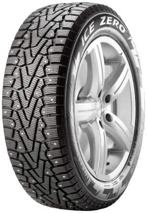 Шины Pirelli Winter Ice Zero 245/45 R19 102T XL Run Flat