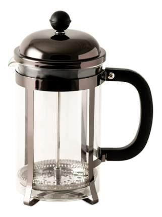 Заварочный чайник GIPFEL 7096