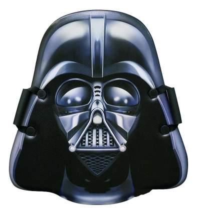 Ледянка детская 1TOY Star Wars Darth Vader 70 см, с плотными ручками