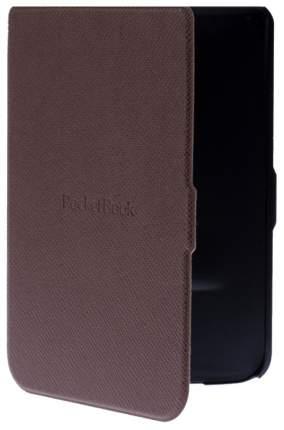 Чехол для электронной книги PocketBook PBC-626-BR-RU