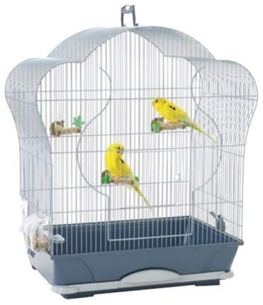 Клетка для птиц SAVIC Elise 40 247221, 52х32,5х60 см