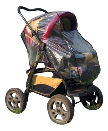 Дождевик на детскую коляску Спортбэби Дождевик на коляску