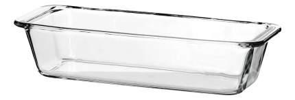 Форма для запекания Borcam 1,5 л