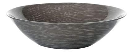 Салатник Luminarc Stonemania grey 16,5 см