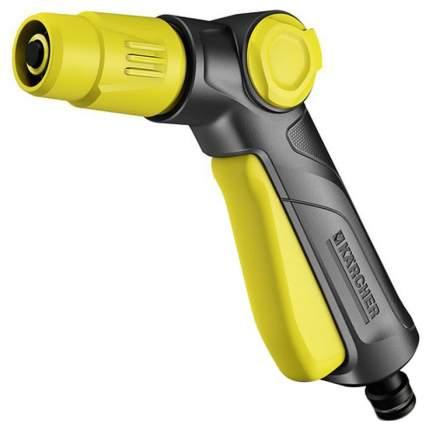 Пистолет-распылитель для полива Karcher 26452650