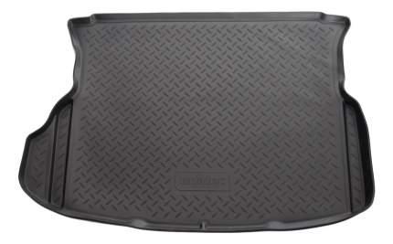Коврик в багажник автомобиля для Ford Norplast (NPL-P-22-48)