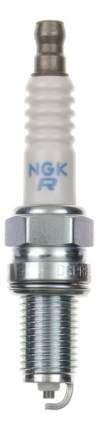 Свеча зажигания NGK DCPR8E 4179