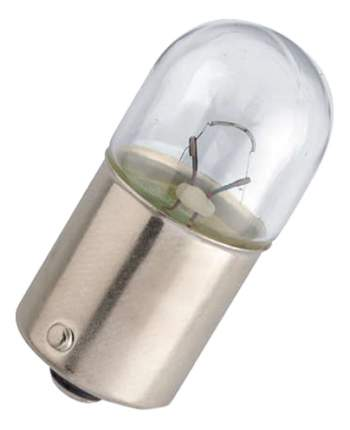Лампа PHILIPS Vision 10W BA15s 12814CP