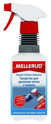 Чистящее средство для ковров Mellerud для удаления пятен 500 мл