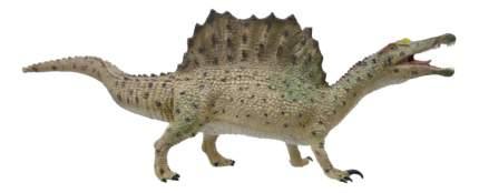 Фигурка динозавра Collecta Спинозавр ходящий