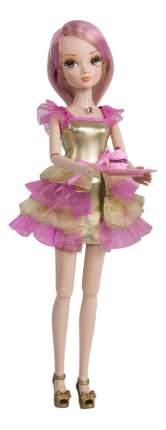 Кукла Sonya Rose Чайная вечеринка 27 см
