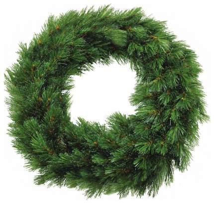 Венок новогодний Triumph Tree Лесная красавица 60 см