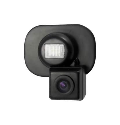Камера заднего вида Incar (Intro) VDC-078