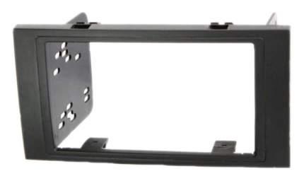 Переходная рамка Incar (Intro) для Ford RFO-N07S