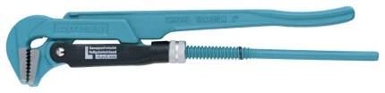 Трубный ключ GROSS 15600