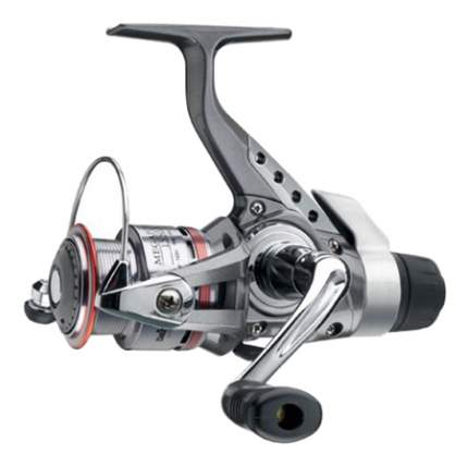 Рыболовная катушка безынерционная Daiwa Megaforce 1550 X