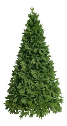 Ель искусственная CRYSTAL TREES габи 210 см