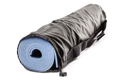 Чехол для йоги RamaYoga Симпл, черный 693247