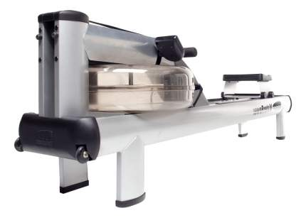 Гребной тренажер WaterRower M1 510 S4
