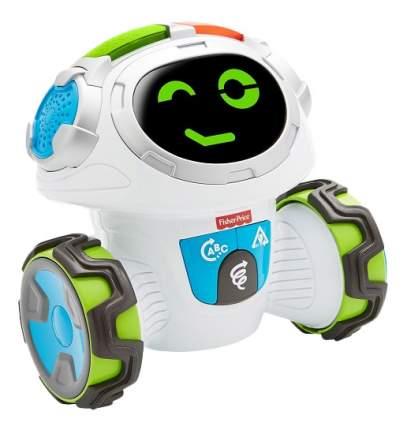 Интерактивный робот Fisher-Price Мови