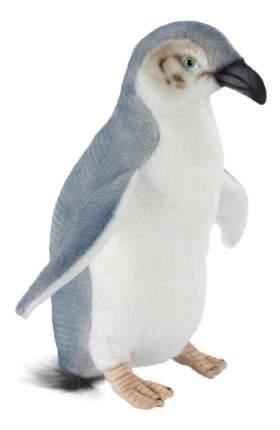 Мягкая игрушка Hansa Белокрылый Пингвин 22 см 7100